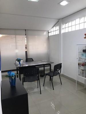 Onde Encontrar Clínica Veterinária Cirurgia São Caetano do Sul - Clínica Veterinária