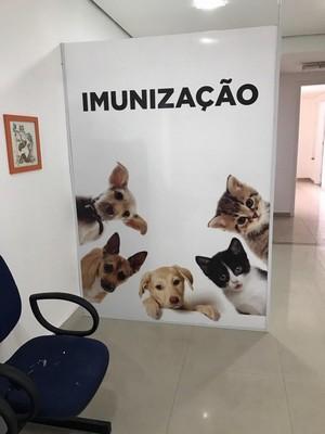 Onde Encontrar Hospital Veterinário para Emergência Mooca - Hospital de Cachorro