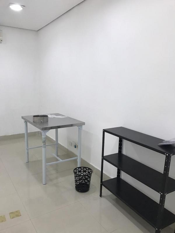 Onde Encontro Cirurgia Oftálmica Veterinária Ribeirão Pires - Cirurgia Geral Veterinária