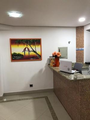 Onde Encontro Hospital para Cachorro 24 Horas Rio Grande da Serra - Hospital Veterinário para Emergência