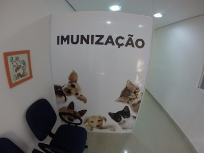 Onde Encontro Hospital Veterinário Mooca - Hospital 24h Veterinário