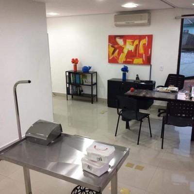 Quanto Custa Consulta Veterinária Animais de Estimação Santo André - Raio X Veterinário