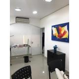 cirurgia de emergência veterinária Ribeirão Pires