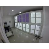 hospital clínico veterinário
