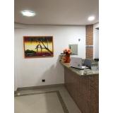 hospital para cachorro 24 horas