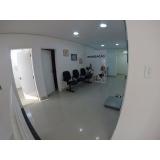 hospital clínico veterinário Rio Grande da Serra