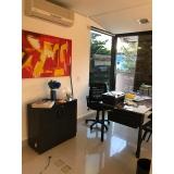 onde encontrar clínica veterinária 24 horas Diadema