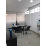 onde encontrar clínica veterinária cirurgia Santo André