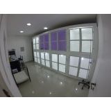 onde encontrar clínica veterinária oftalmologia Diadema