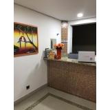 onde encontrar hospital para cachorro 24 horas São Caetano do Sul