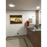 onde encontro hospital para cachorro 24 horas Santo André