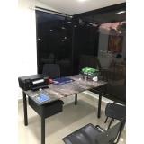 onde encontro hospital veterinário para emergência São Caetano do Sul